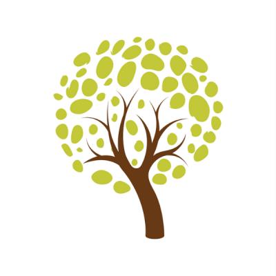 healthbox drevo
