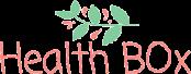 healthbox.si